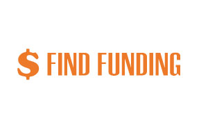 Find Funding - Pepperdine University
