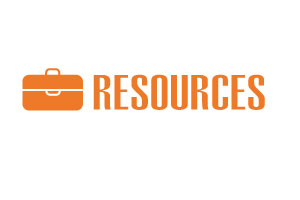 Resources - Pepperdine University