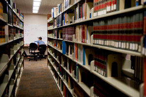 Request materials from the Law School - Pepperdine University