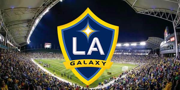 Pepperdine Presents: Backstage with LA Galaxy