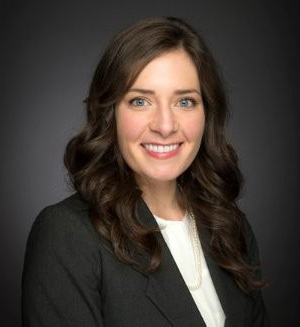 Heather Pardee ('08)
