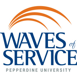 Sponsored by Waves of Service
