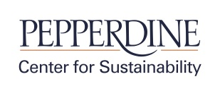 Pepperdine Center for Sustainability