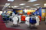 Pepperdine Bookstore - Pepperdine University
