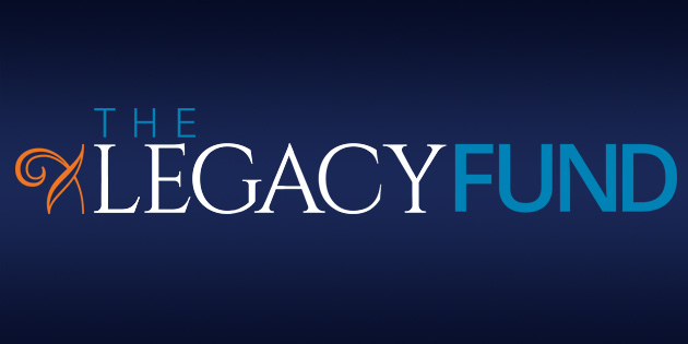 The Legacy Fund - Pepperdine University