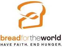 bread_for_the_world