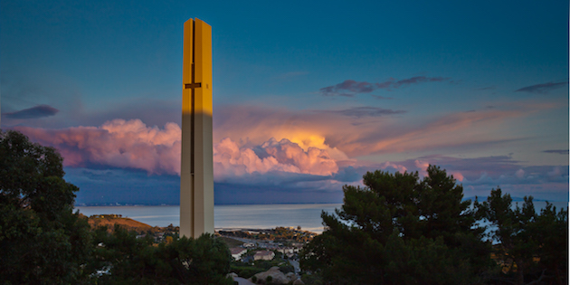 Pepperdine Christian University