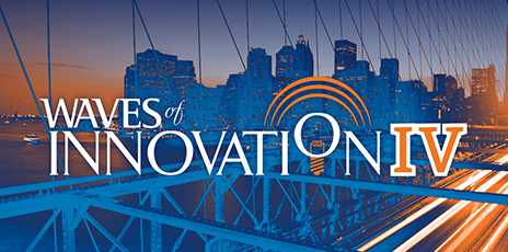 Waves of Innovation IV - Pepperdine