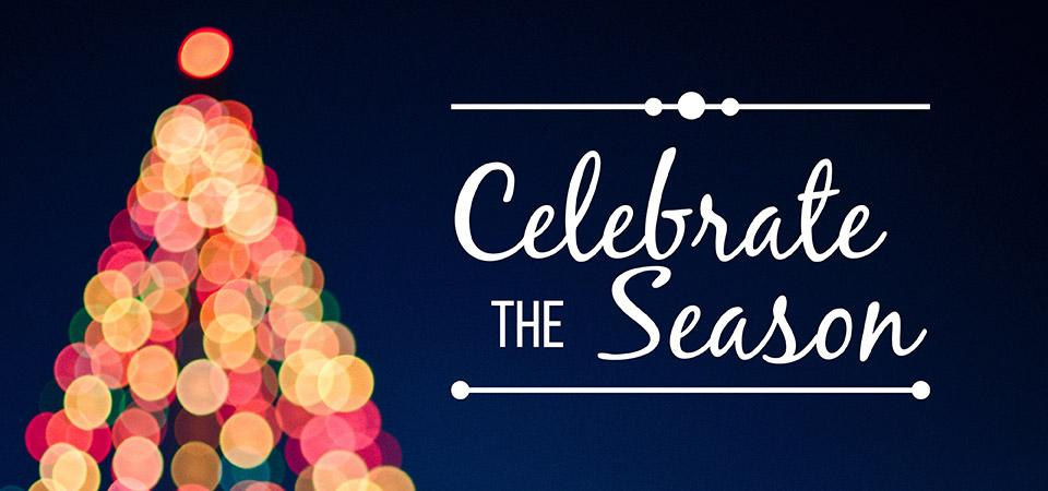 Celebrate in style at one of our seasonal events across the country. Each unique event will be an exclusive experience for Pepperdine alumni and friends, complete with great food and festivities.