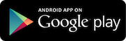 Download from Google Play - Pepperdine University