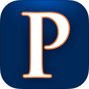 Pepperdine mobile app graphic - Pepperdine University