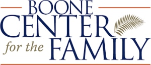 Boone Center for the Family