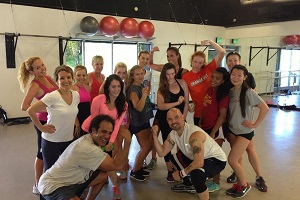 Fitness and wellness programs - Pepperdine University